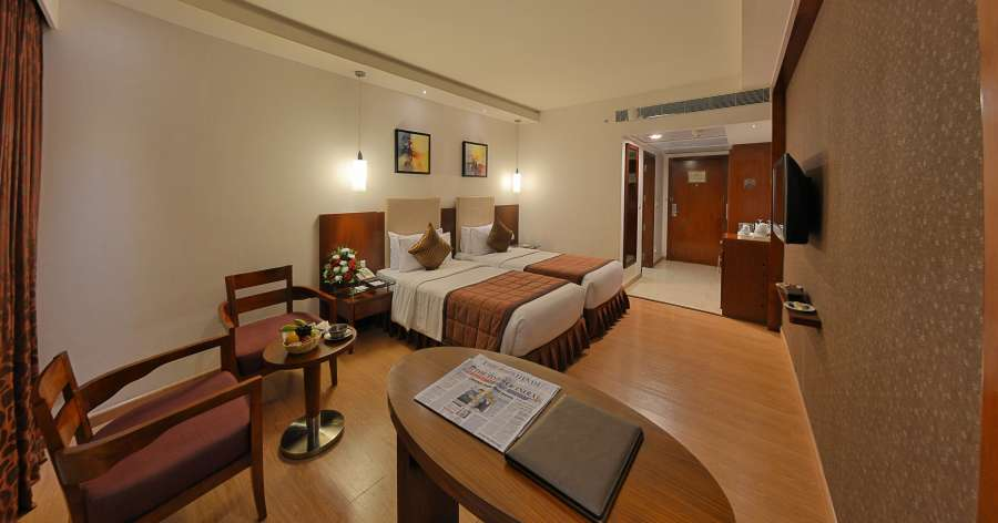 alt-text executive suites, suites in coimbatore, hotel gokulam park 11