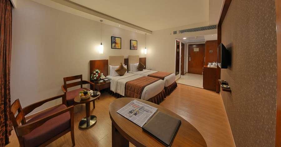 alt-text executive suites, suites in coimbatore, hotel gokulam park 11