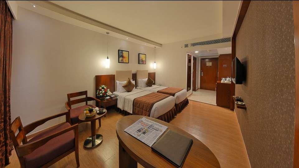 executive suites, suites in coimbatore, hotel gokulam park 11