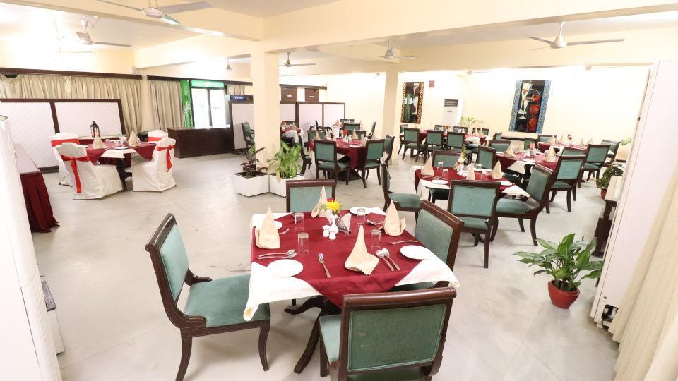 Light House Restaurant 3