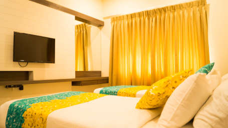 Hotel Royal Serenity, Kamanahalli, Bangalore Bangalore Room 1 Hotel Royal Serenity Kamanahalli Bangalore