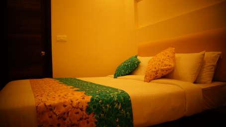 Hotel Royal Serenity, Kamanahalli, Bangalore Bangalore Rooms1 Royal Serenity kamanahalli Bangalore