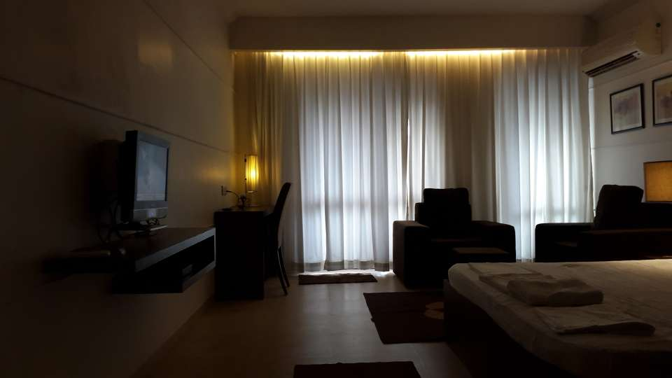 Casa Legend Villa & Serviced Apartments, Goa Goa 20140905 180715