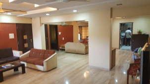 Hotel Dragonfly, Andheri, Mumbai Mumbai Kitchen Dragonfly Apartments Emareld Andheri East Mumbai 3