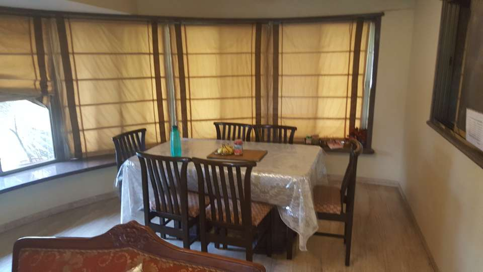 Hotel Dragonfly, Andheri, Mumbai Mumbai Dining Room Dragonfly Apartments Emareld Andheri East Mumbai