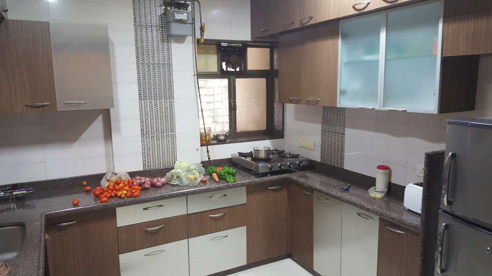 Hotel Dragonfly, Andheri, Mumbai Mumbai Kitchen Dragonfly Apartments Emareld Andheri East Mumbai