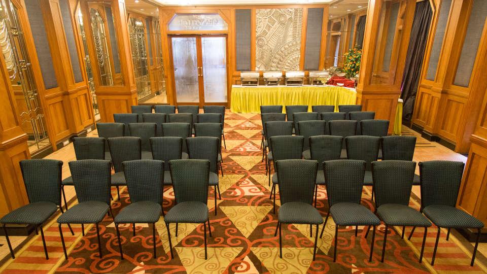 Banquet halls in Ahmedabad,  Ahmedabad Banquet halls, Event halls in Ahmedabad, Hotel Sarovar Ahmedabad