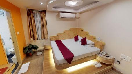 a79iyVdE649 - Suite Bed Room