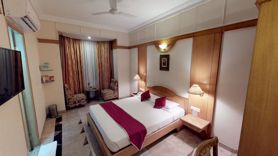 a79iyVdE649 - Superior Room 1