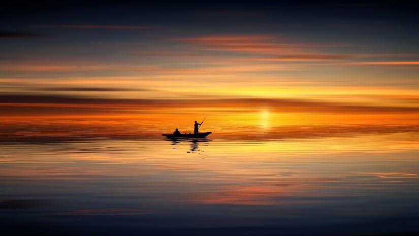 sunset-3689760