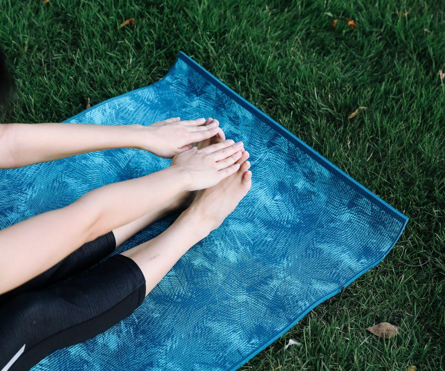 alt-text Yoga 1