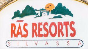 Ras Resorts in Silvassa Other Photos 1