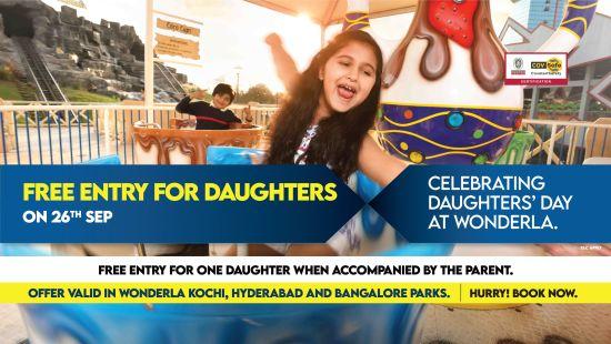 Wonderla Daughters day Banner W 1500 x H 844 pxl-01
