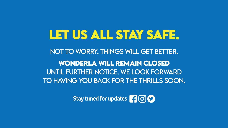 Wonderla closed Web Banner W 1500 x H 844 pxl-01
