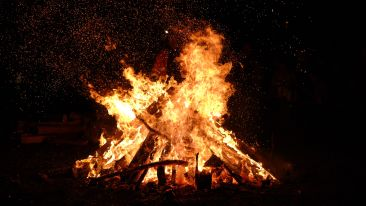 bonfire-photo-776113