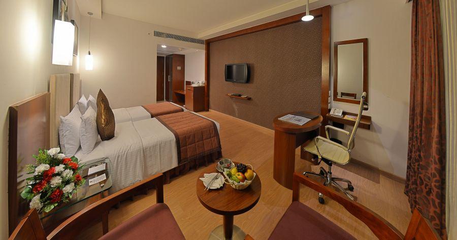 alt-text executive suites, suites in coimbatore, hotel gokulam park 8