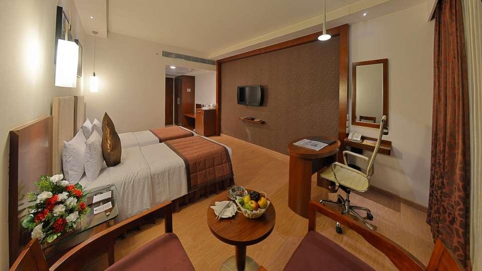 executive suites, suites in coimbatore, hotel gokulam park 8