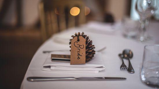 Corbett Wild Iris Resort Ramnagar- Wedding Linen