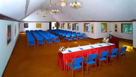 Estuary Conference 1