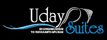 Uday Suites  Thiruvananthapuram Suites tvm