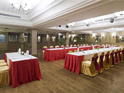 Hotel Clarks Avadh, Lucknow Lucknow Hotel Clarks Avadh Lucknow 29