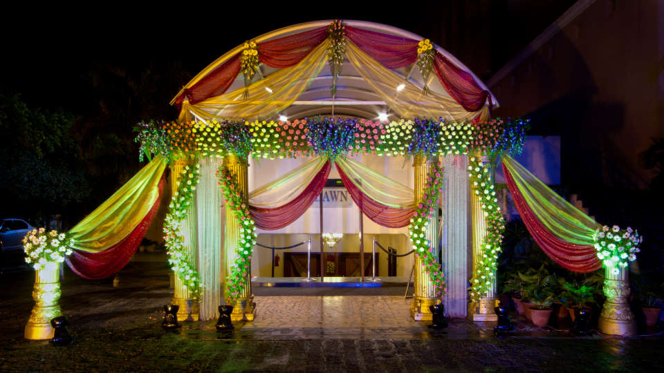 Banquet halls in Lucknow,The Piccadily, social events in Lucknow 112