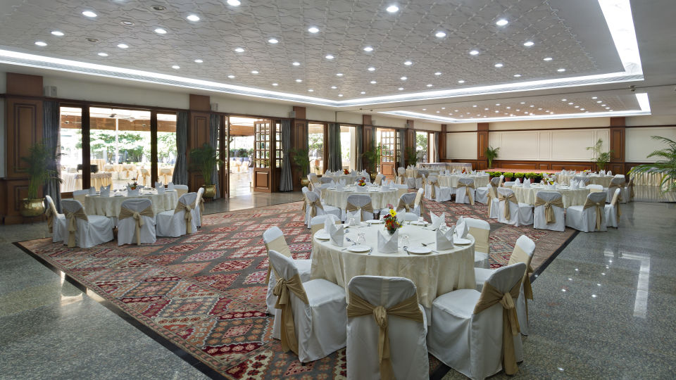Begum Hall-Events in Bhopal-Jehan Numa Palace Bhopal-resorts in Bhopal 46ns