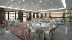 Begum Hall-Events in Bhopal-Jehan Numa Palace Bhopal-resorts in Bhopal 46ns