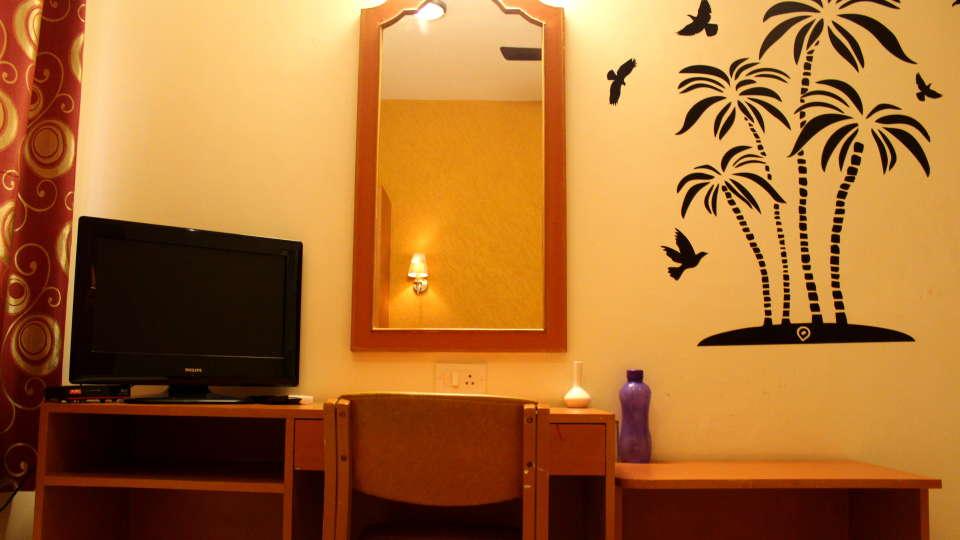 Hotel Samrudhi Park, Bangalore Bangalore Hotel Samrudhi Park Bangalore 5