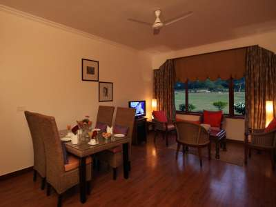 Hotel Clarks, Khajuraho Khajuraho Room Hotel Clarks Khajuraho 6