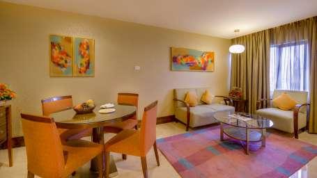 Royal Suite2