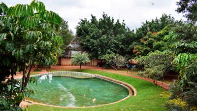 Swimming-Pool-4
