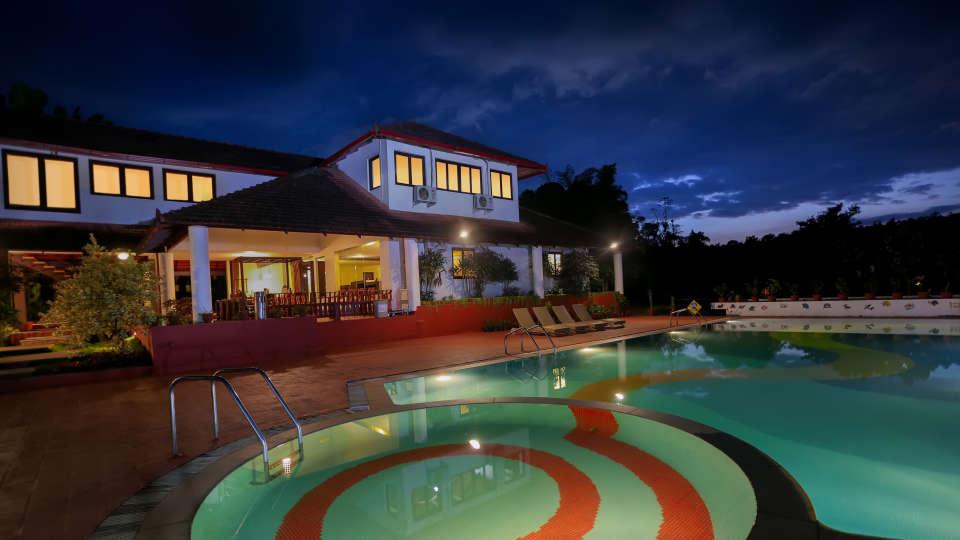 Kadkani Riverside Resort, Coorg Coorg final18
