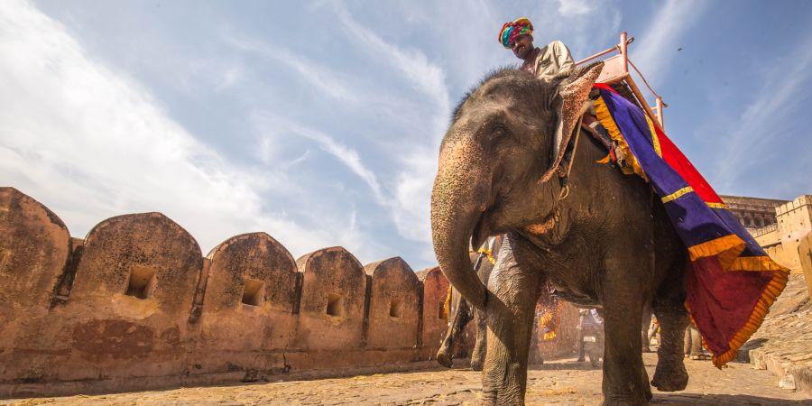 alt-text Ramada Resort Kumbhalgarh, Best Resorts in Kumbhalgarh, Rajasthan Tourism 1