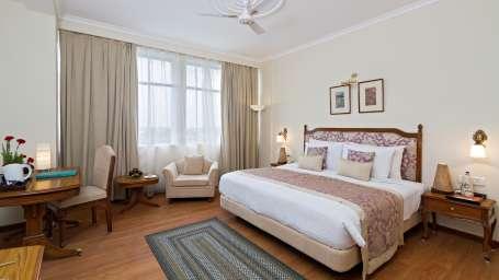 Clarks, Khajuraho Khajuraho Clarks Group of Hotels 2
