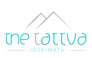 Tattva logo new small - padding added