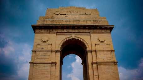 brown-concrete-india-gate-789750