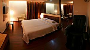 Shetty Gardenia Hotel, Bangalore Bangalore Rooms Shetty Gardenia Hotel Bangalore