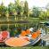Kadkani Riverside Resort, Coorg Coorg 024