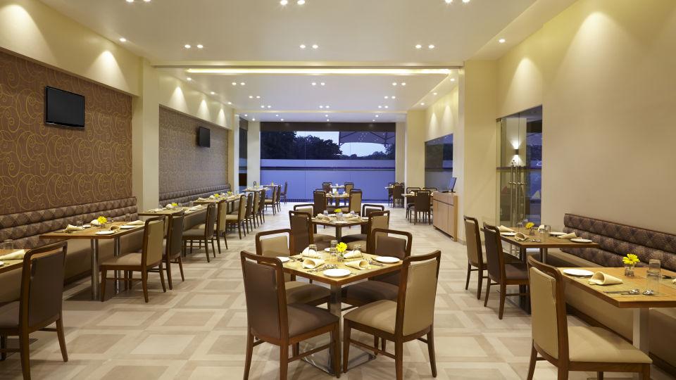 Click Hotels 10540