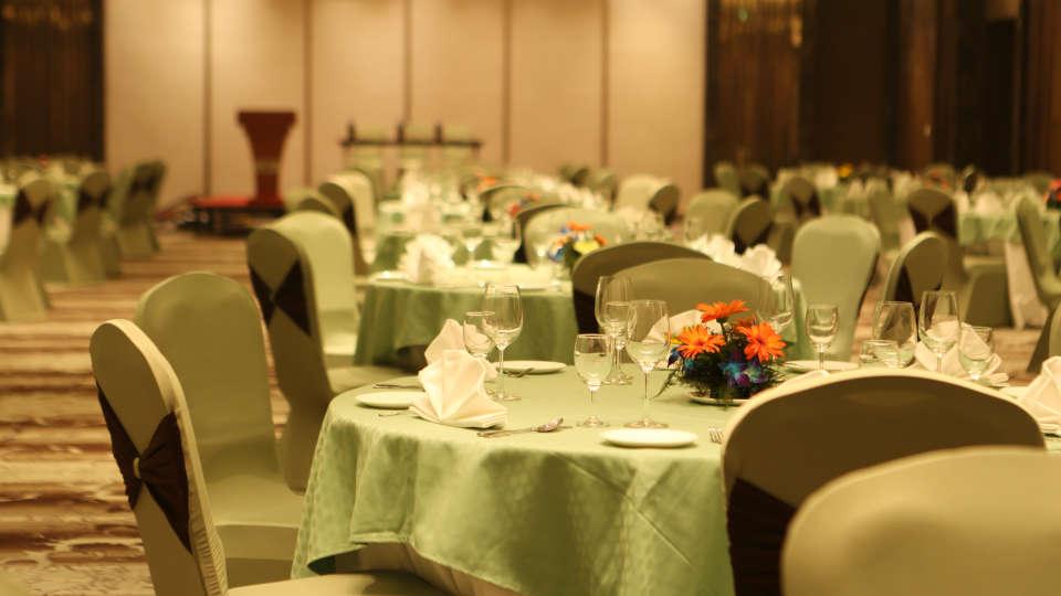 Banquet Hall extra shot 3 - Final