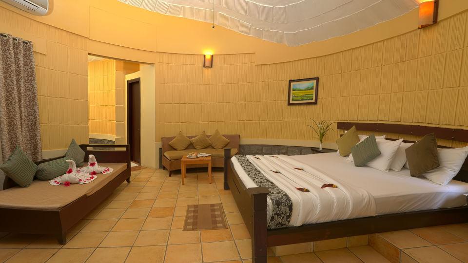 Kadkani Riverside Resort, Coorg Coorg final9