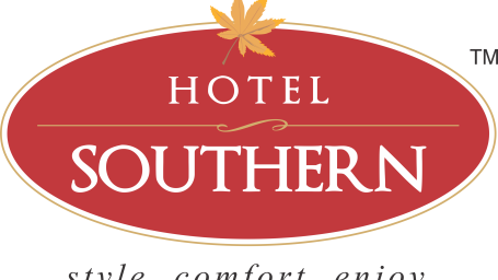 Hotel Southern Logo
