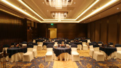 Meeting Hall 2 straight front - Final