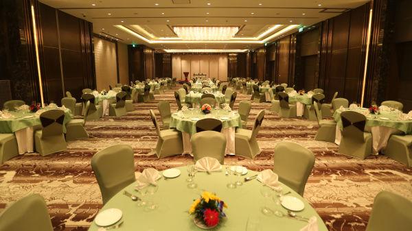 Banquet Hall straight - Final