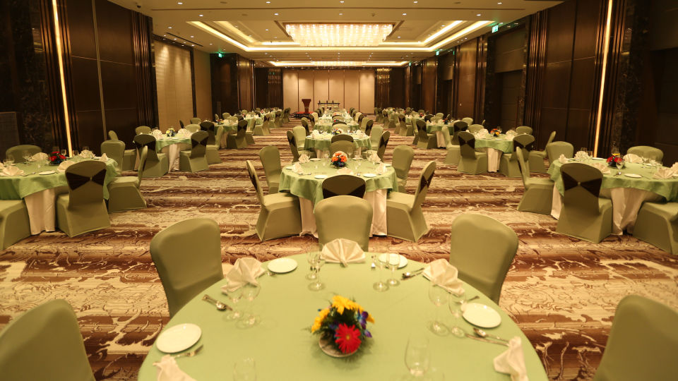 Banquet Hall straight - Final