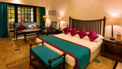jehan numa palace book 2 stay offer