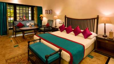 jehan numa palace book 2 stay offer
