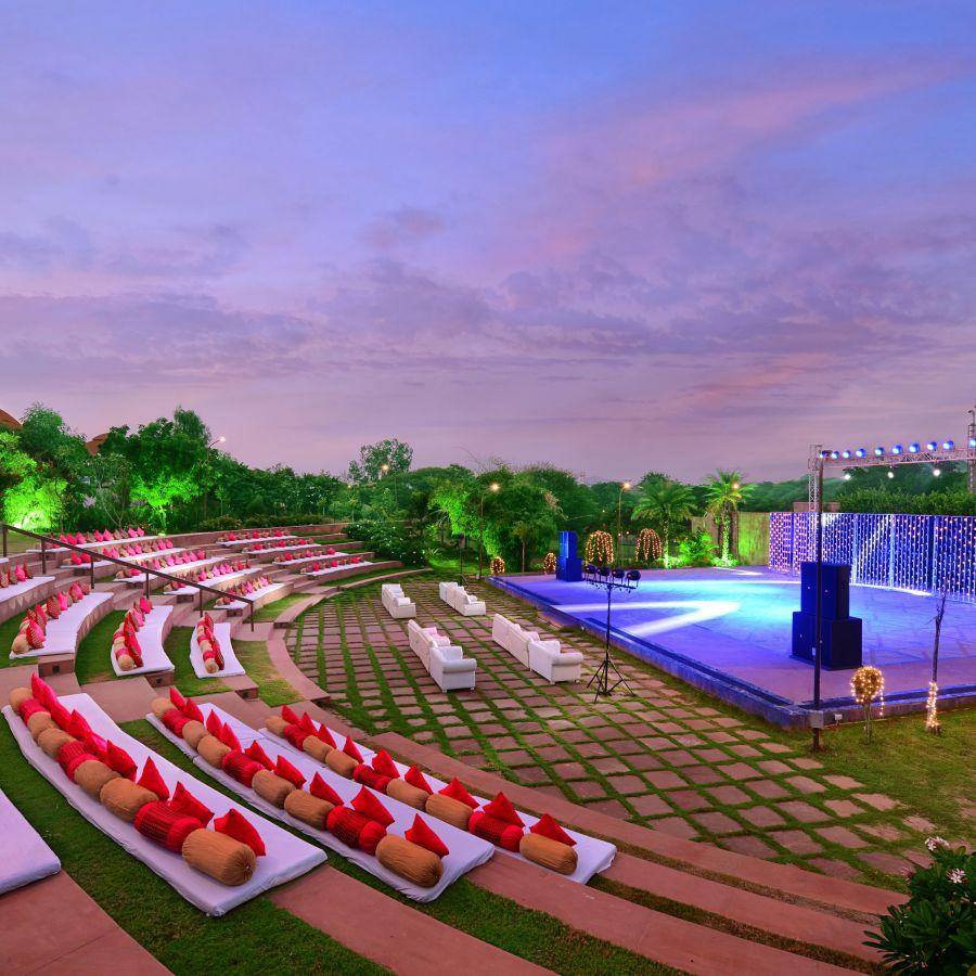 rangbhoomi-amphitheatre-2 31447942340 o