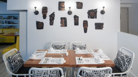 Dining in Montego Bay, S Hotels Jamaica 4
